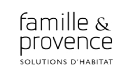 famille&provence